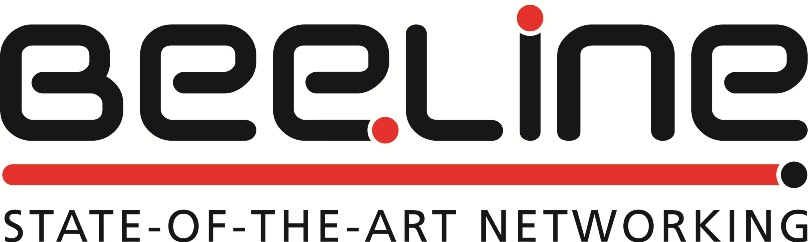 Beeline_Logo_0