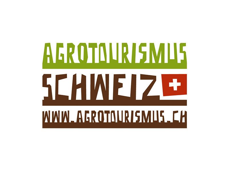 agroturismus schweiz