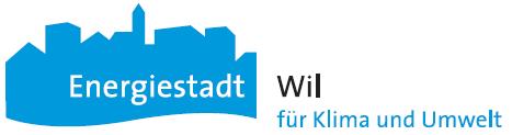 Energiestadt Wil