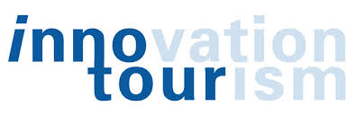 Innovation tourism