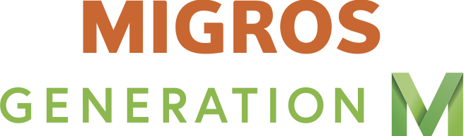 Migros Generation