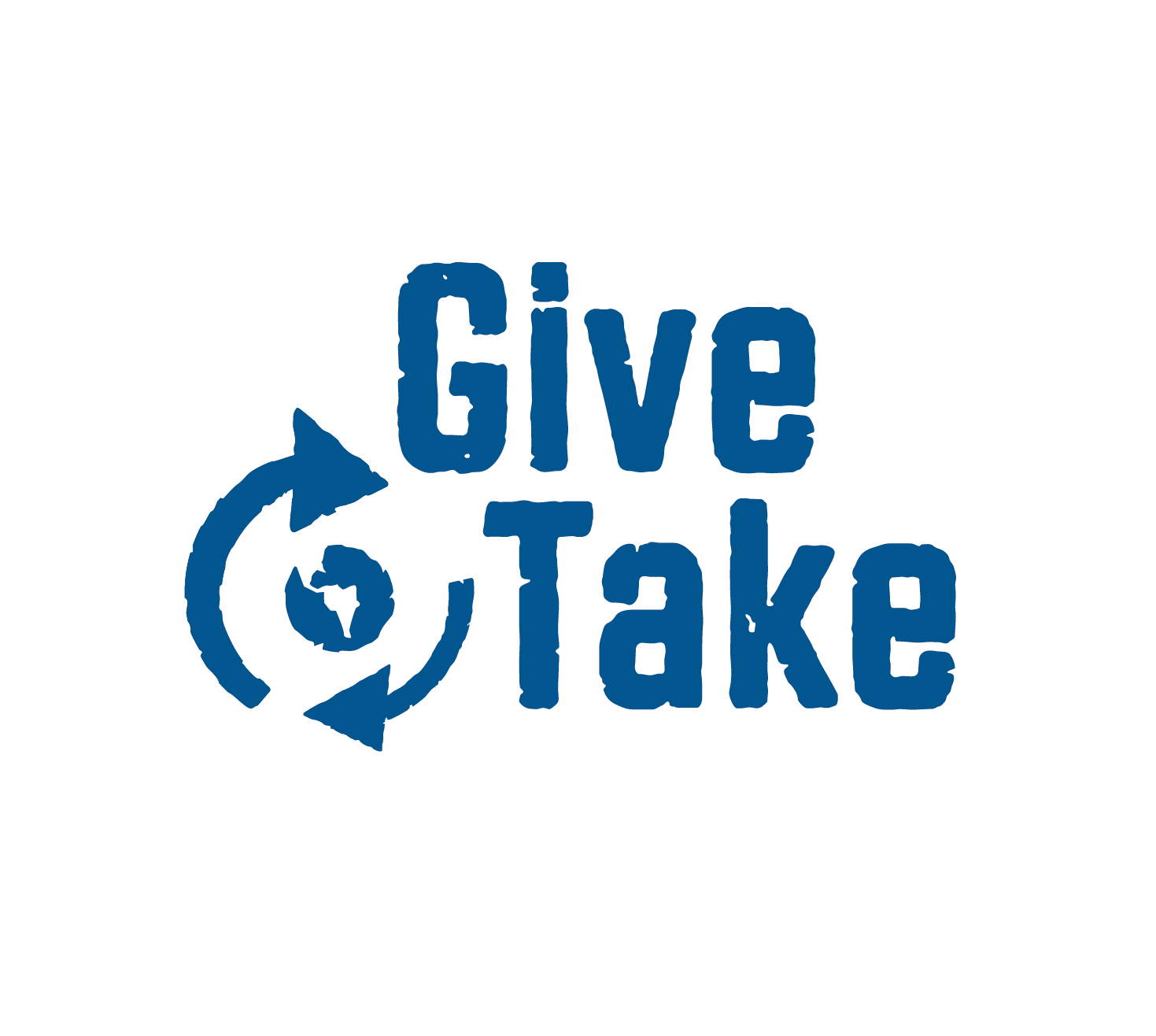 give-take-logo