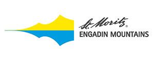 St.Moritz Logo