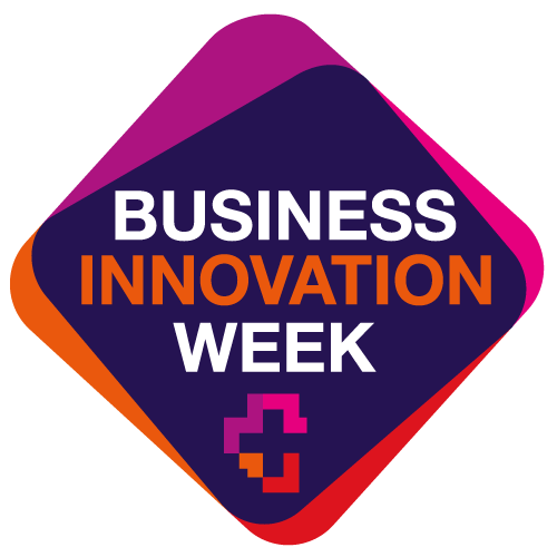 Buisness Innovation Week