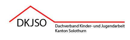 DKJSO - Dachverband Kinder- und Jugendarbeit Kanton Solothurn