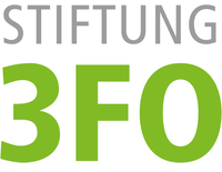 Stiftung 3FO