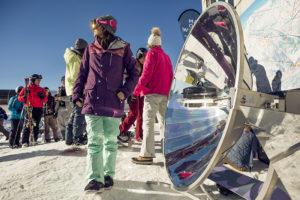 iaps_solar_cafe_web