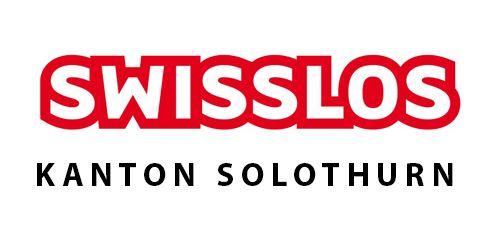 Logo Lotteriefonds des Kanton Solothurn