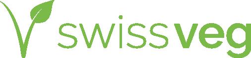 Swissveg_Logo-